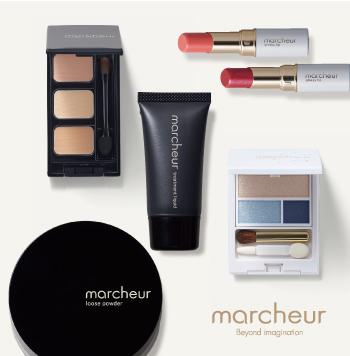 marcheur_brandbook
